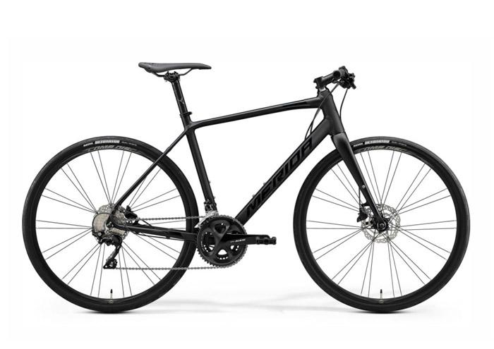 Merida Speeder 400 | van Rijn fietsen | Vrouwenakker