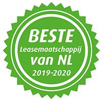 Fiets leasen | Van Rijn Fietsen Vrouwenakker