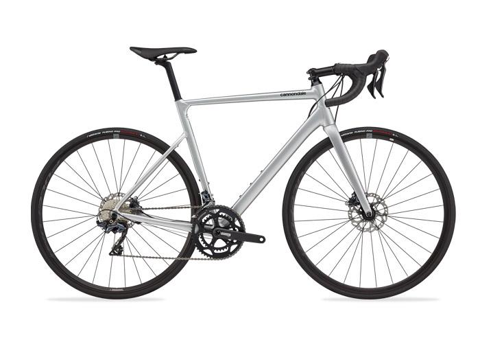 Cannondale Caad 13 Shimano Ultegra | van Rijn fietsen | Vrouwenakker