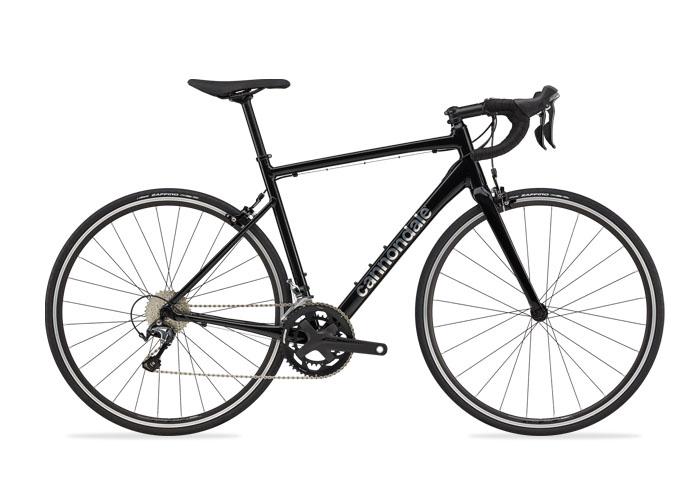 Cannondale Caad Optimo 2 | van Rijn fietsen | Vrouwenakker