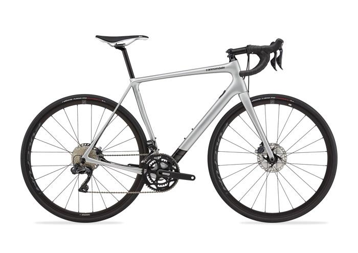 Cannondale Synapse Shimano Ultegra DI2 | van Rijn fietsen | Vrouwenakker