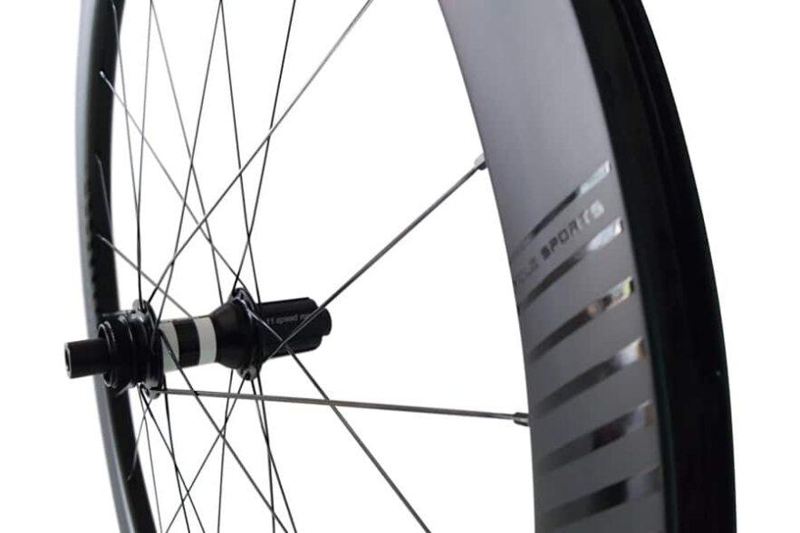 DT-350-naaf   van Rijn fietsen   Vrouwenakker