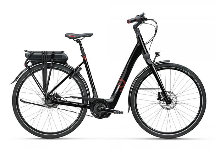 Koga_E-nova_CP | van Rijn fietsen | Vrouwenakker